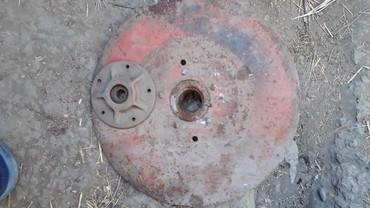 диски т5 в Кыргызстан: Диск,сеялки
