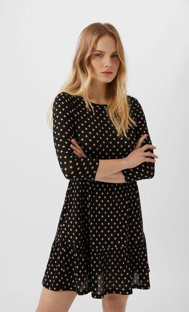 Продаю новое платье stradivaruis, покупала себе, но прогадала с