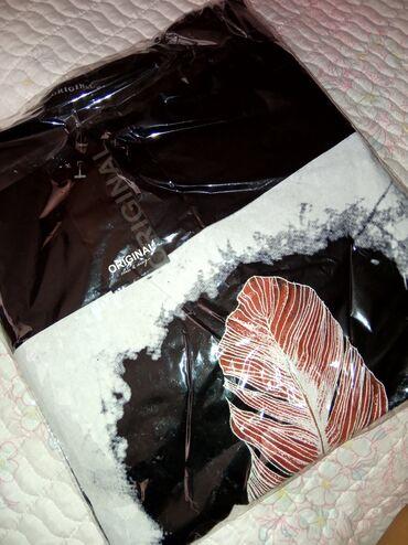 �������������� �������� ������������ в Кыргызстан: Продаю футболку, турецкого качества,не носила ни разу,новая очень
