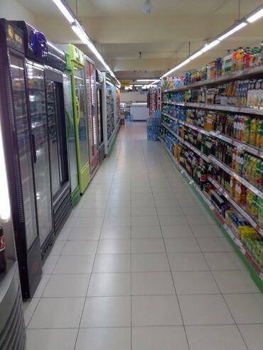 Mağazalar - Azərbaycan: Xırdalanda 28-ci məhəllədə obyekt satılır binanın altı hər bir şəraiti
