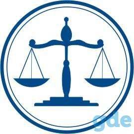услуги зил в Кыргызстан: - Регистрация ОсОО или ИП Зарегистрируем ОсОО или ИП за 5 7 рабочих