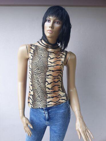 Ženska odeća | Prokuplje: Orsay Nova ne nošena majica Velicina SPogledajte i ostale moje oglase