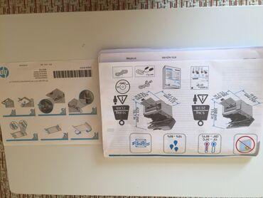 Printerlər Azərbaycanda: 3funksiyali printer.originaldir.sadece katreci deyiwilmelidir.200azn r