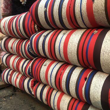 слезы на подушке 3 в Кыргызстан: Все по очень НИЗКИМ ценам Матрас 70см на 2м Матрас 80см на 2м Одеяло 1