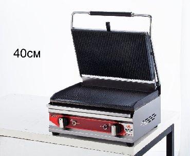 шредеры 21 22 в Кыргызстан: ТостерНовые тостеры от MARSПроизводство ТурцияV 220W 1800Kg