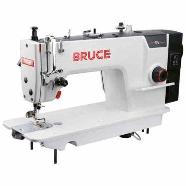 швейная машинка маленькая купить в Кыргызстан: Швейные машинкиBRUCE, OKITO, BRITEX, SHUNFA, JACK и многое