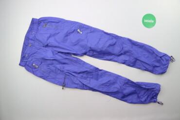 Жіночі штани Avic, р. М   Довжина: 98 см Довжина кроку: 72 см Напівобх