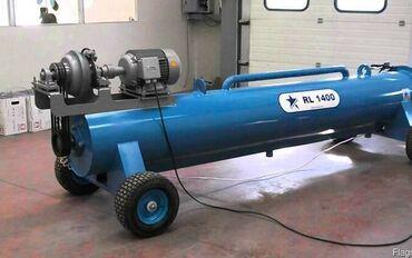 banja pod biznes в Кыргызстан: Турецкое, профессиональное оборудование для стирки и сушки ковров по