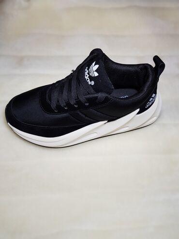 женские кроссовки adidas superstar в Азербайджан: