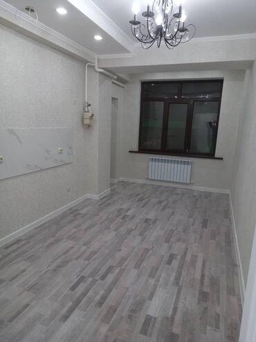 Продается квартира: Элитка, 1 комната, 55 кв. м