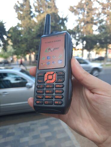 Motorola - Azərbaycan: Hope S153simKart10000mAh powerbankliZəng zamanı avto səs yazma
