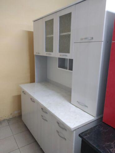 Кухонные буфеты  Оптом и в розницу Размер 1.50 ;. 1м ; 0.75 и на заказ