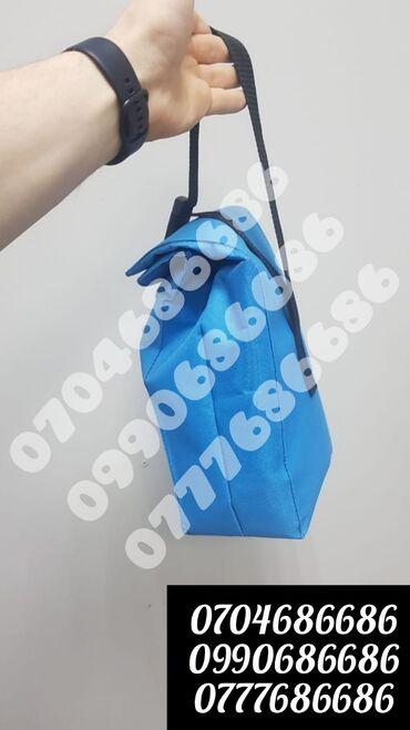 Термоконтейнеры  Логотип цвет сумки и размер по желанию