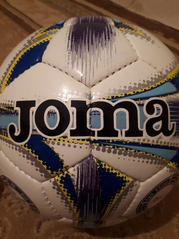 Мяч новый футбольный размер 5