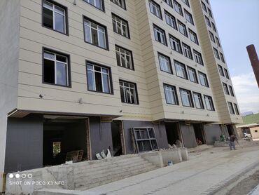 авто в кредит без первоначального взноса 2020 in Кыргызстан   XIAOMI: Элитка, 1 комната, 22 кв. м Неугловая квартира