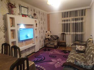 2 этажные виллы в Азербайджан: Продам Дом 82 кв. м, 2 комнаты