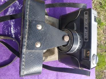 Фотоаппараты в Беловодское