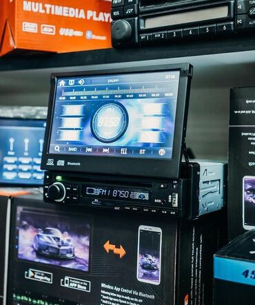 bmw monitor - Azərbaycan: Monitor.Hər cür maşın aksesuarının satışı bizdə mümkündür. Sizi daimi
