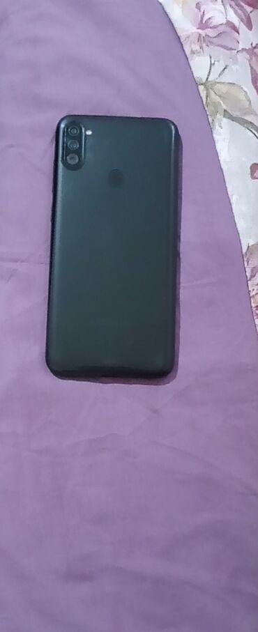 1083 elan | SAMSUNG: Samsung | 32 GB | Qara | Sensor, Barmaq izi, İki sim kartlı