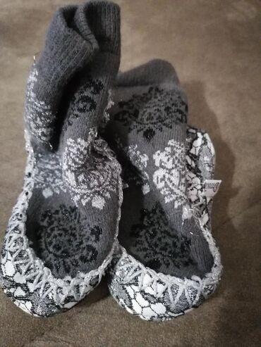 Ostala dečija odeća | Obrenovac: Nehodajuće patofne br 15, odgovaraju dužini stopala od