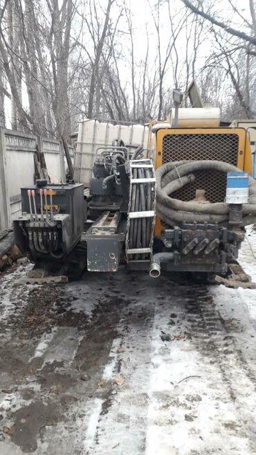 бурение воды цена в Кыргызстан: Бурение скважин   Больше 6 лет опыта