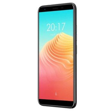Bakı şəhərində UleFone S9 Pro (2GB,16GB,Black)