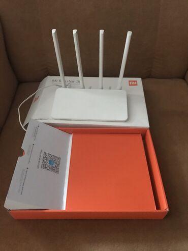 mi wifi repeater - Azərbaycan: Mi wifi 35 azn