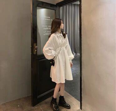 Очень стильное платье новая, состояние отличное бесплатная доставка