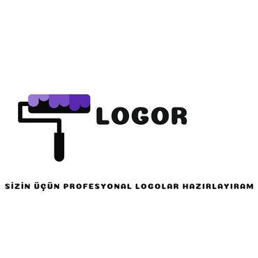 Вывеска наружная - Азербайджан: Реклама, печать | Рекламные вывески | Монтаж, Дизайн, Печать