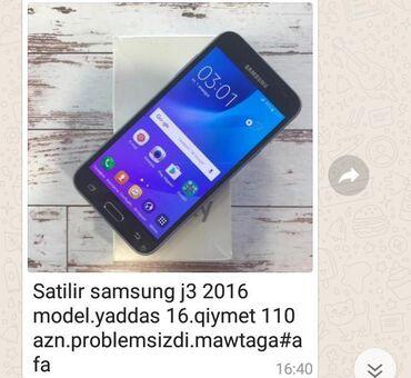 Samsung-9082 - Azərbaycan: Samsung