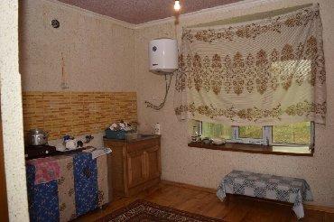 Недвижимость в Джалилабад: Продам Дома от собственника: 180 кв. м, 1 комната