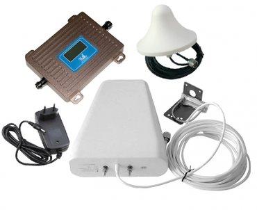 Lenovo 4g смартфон - Кыргызстан: 4g усилитель усиливает сигналы на двух частотных диапазонах lte 2600