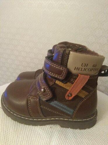 замшевые туфли на каблуках в Кыргызстан: Ботинки дет в хорошем состояние цена 250с р-н Орто сайский рынок
