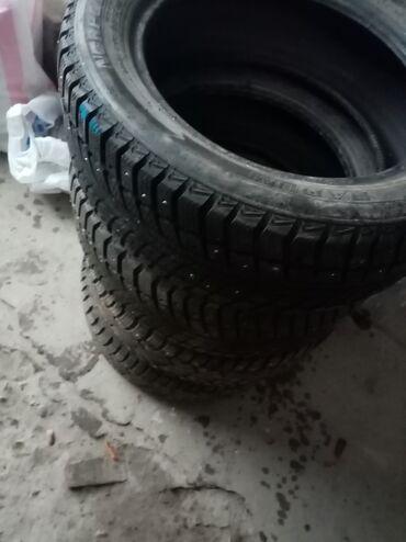 шины 205 55 r16 в Кыргызстан: 205. 55.R16 Германия