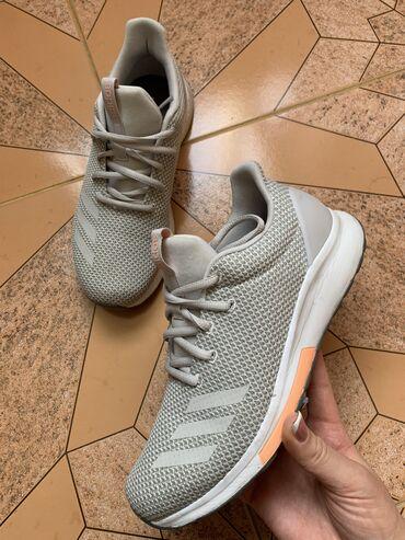 обувь женская классика в Кыргызстан: Женские кроссовки Adidas оригинал