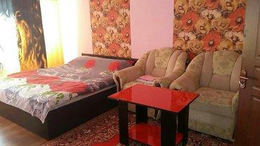 Гостиницада комната берилет! эки кишиге!   в Бишкек