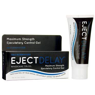 """bitkiler - Azərbaycan: """"Eject delay cream""""Arxa arxaya 3 defe elaqede olma potensiali"""