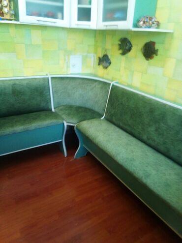 Ремонт корпусной мебели перетяжкауголков, кресил,сборка разборка