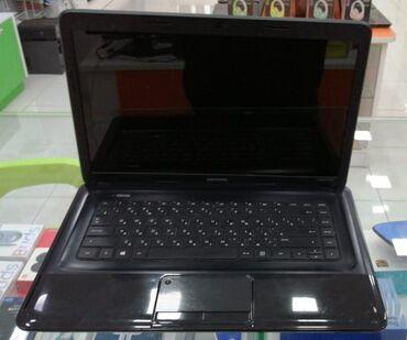 ucuz laptop fiyatları - Azərbaycan: Modeli HP Ram 4 Yaddas 500 GB, Tecili satilir. 230 Manata. Ciddi