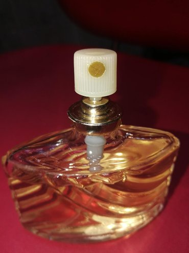 Parfemi - Srbija: Parfem Avon soft musk 50ml. Nov čitav
