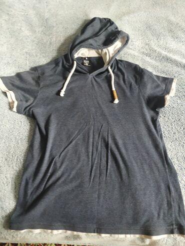 Кофта покупалась в Нью Еркер в Ахмедли одевалась 2-3 раза буквально