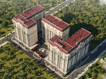 индюк цена за кг в Кыргызстан: Продается квартира:Элитка, Магистраль, 1 комната, 43 кв. м