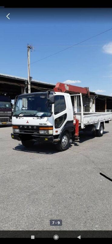 перевозка в Кыргызстан: Спецтехника Региональные перевозки, По городу | Борт 5 кг