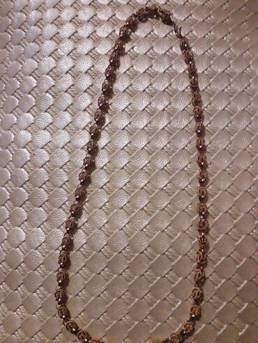 бусы турмалиновые в Азербайджан: Orginal moruğ sep 25.37qram