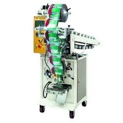 Цифровое упаковочное оборудование в Бишкек
