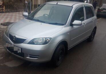 журналы технические в Кыргызстан: Mazda Demio 1.3 л. 2003 | 11111 км