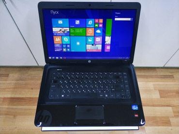 Bakı şəhərində Hp 2000 Core i3 3110M Ram 4gb hdd 500 gb Noutbuk ideal veziyyetdedir.
