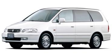 Honda Odyssey RA1; RA3, 2 - 4wd из Японии. В наличии Рулевые рейки