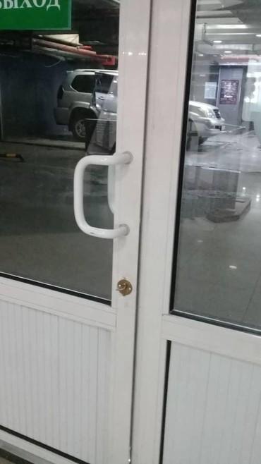 столярный центр в Кыргызстан: Продается квартира: 3 комнаты, 60 кв. м