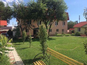 Недвижимость - Кыргызстан: Продаю действующий гостевой дом Иссык-Куль г. Чолпон-Ата На 100 мест 2